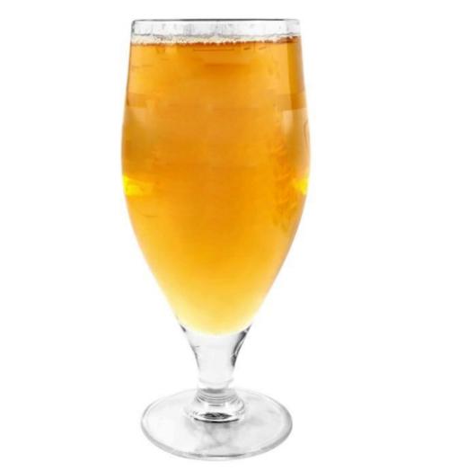 verres biere spa